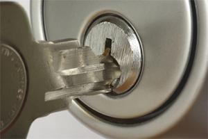 front door locks fort worth